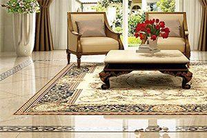 super-hero-carpet-cleaning