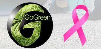 super-hero-carpet-cleaning Green Seal